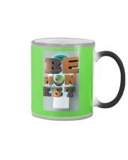nice cup for tea and cofee milk Color Changing Mug color-changing-right
