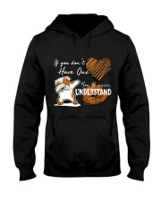 If you don't have one - you will never understand Hooded Sweatshirt thumbnail
