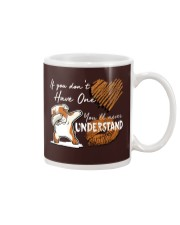 If you don't have one - you will never understand Mug thumbnail