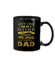 Someone Very Special To Be A Dad Mug thumbnail