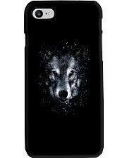 Wolf Art Ver 3 Phone Case thumbnail