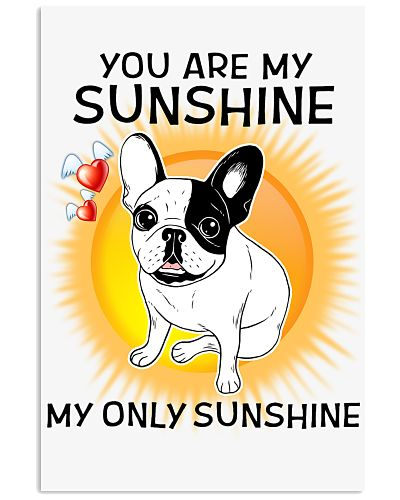 You Are My Sunshine My Only Sunshine