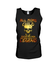 All Moms Gave Birth To A Child Ver 2 Unisex Tank thumbnail