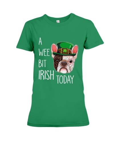 A Wee Bit Irish Today - V2