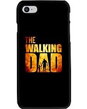 The Walking Dad Phone Case thumbnail
