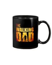 The Walking Dad Mug thumbnail