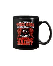She Call Me Daddy Mug thumbnail