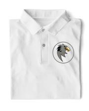 Eagle Brands Classic Polo thumbnail