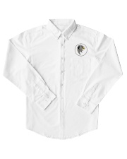 Eagle Brands Dress Shirt thumbnail