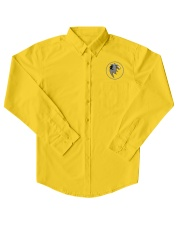 Eagle Brands Dress Shirt front