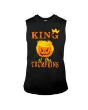 King Trumpkins Sleeveless Tee thumbnail