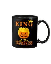 King Trumpkins Mug thumbnail