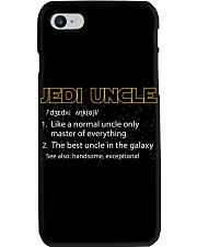 LIMITED EDITION - ENDING SOON Phone Case thumbnail