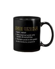 LIMITED EDITION - ENDING SOON Mug thumbnail