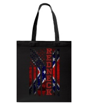 PROUD TO BE REDNECK Tote Bag thumbnail