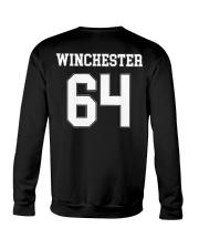 For Bong Chip Crewneck Sweatshirt tile
