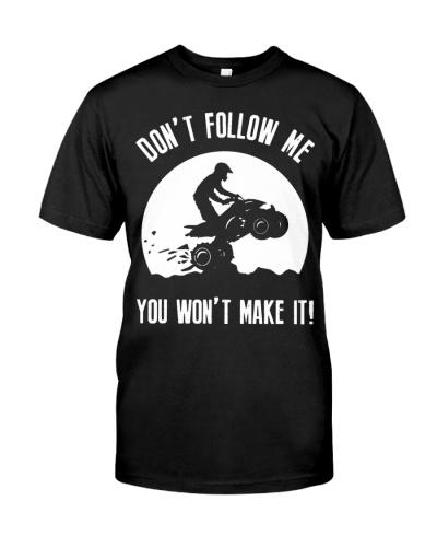 Biker Shirt T-Shirt7