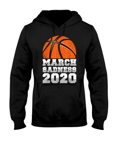 March Sadness 2020 2