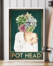Pot Head 24x36 Poster lifestyle-poster-4