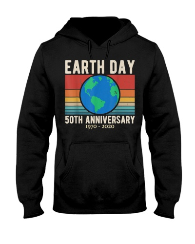 Vintage Earth Day 2