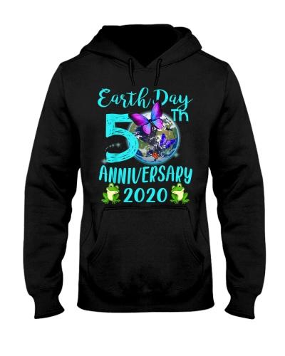 Earth Day  Save Environmental Eco