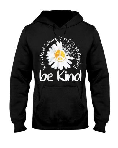 Be Kind Peace