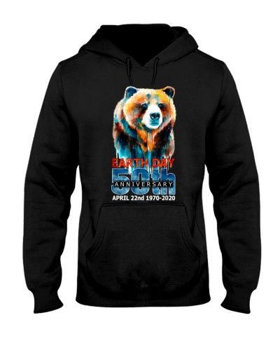 Sea Bear Lovers