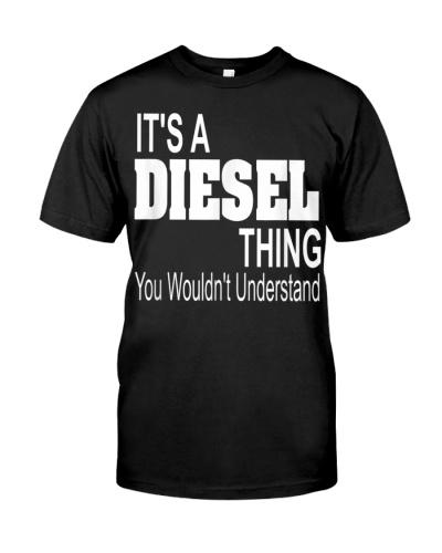 Its A Diesel Thing Smoke Trucks Rolling Coal