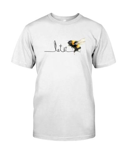 Hippie Let it Bee 2 29