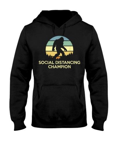 Social Distancing Champion3