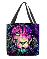 lion  All-over Tote thumbnail