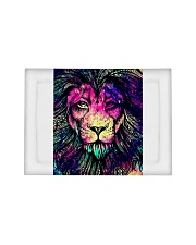 lion  Pillow Sham - Standard thumbnail