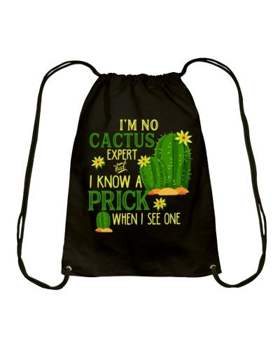 Cinco De Mayo 2018 Shirt Funny Cactus Mexican Gift