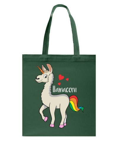Llamacorn Mama Shirt Mom Mothers Day 2018 Gifts