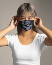 JULY QUEEN Cloth face mask aos-face-mask-lifestyle-16