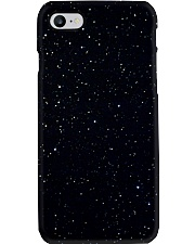 The stars of the night Phone Case i-phone-7-case