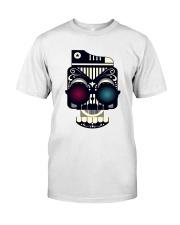 I'm a human being T-Shirt Art Premium Fit Mens Tee thumbnail