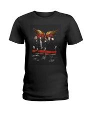 hafid123 Ladies T-Shirt thumbnail