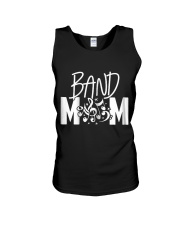 Mother - Band Mom Unisex Tank thumbnail