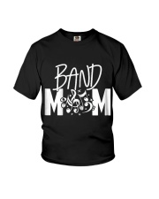 Mother - Band Mom Youth T-Shirt thumbnail
