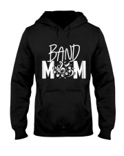Mother - Band Mom Hooded Sweatshirt thumbnail