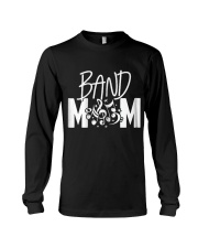 Mother - Band Mom Long Sleeve Tee thumbnail