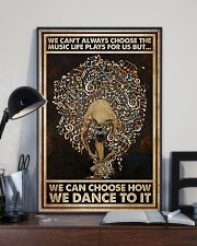 LOVE BALLET 11x17 Poster lifestyle-poster-2