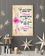 WE CAN CHOOSE  11x17 Poster lifestyle-holiday-poster-1