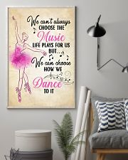 WE CAN CHOOSE  11x17 Poster lifestyle-poster-1