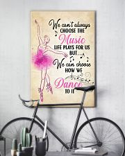 WE CAN CHOOSE  11x17 Poster lifestyle-poster-7