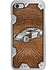 Modified cars Phone Case i-phone-8-case