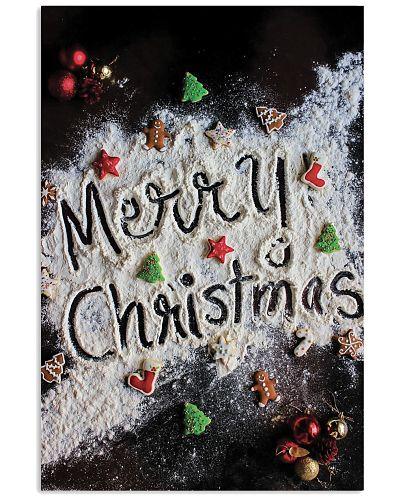 Merry Christmas Nutcracker