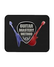 Household Guitar Mastery Method Items Mousepad thumbnail