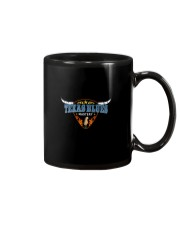 Texas Blues Mastery Mug thumbnail